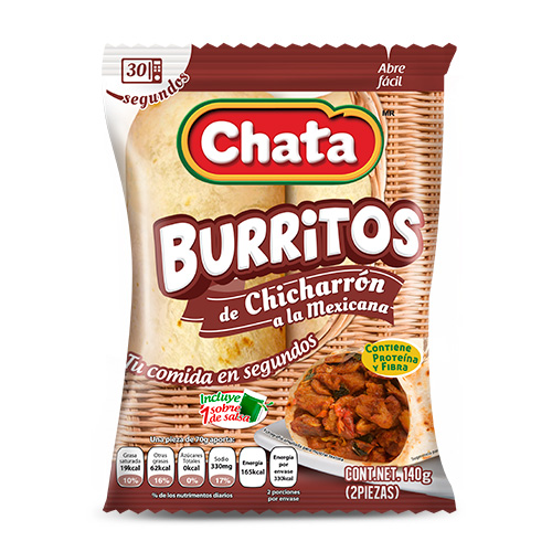 burritos-de-chicharron-a-la-mexicana-140-g-chata