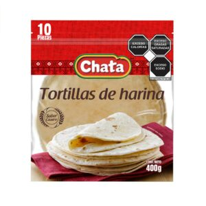 Tortillas-de-harina-chata-400g