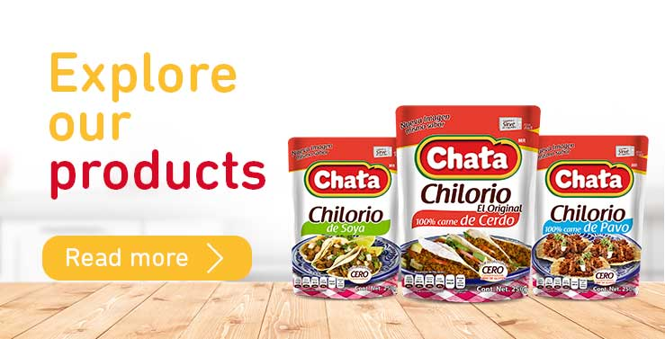chata-products-banner