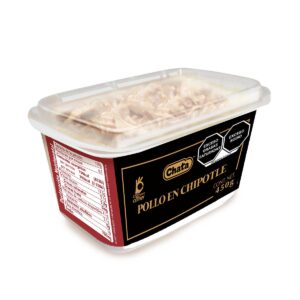 pollo-en-chipotle-chata-450g