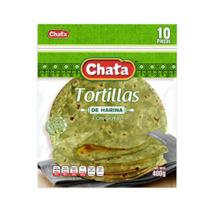 tortillas-de-nopal-chata